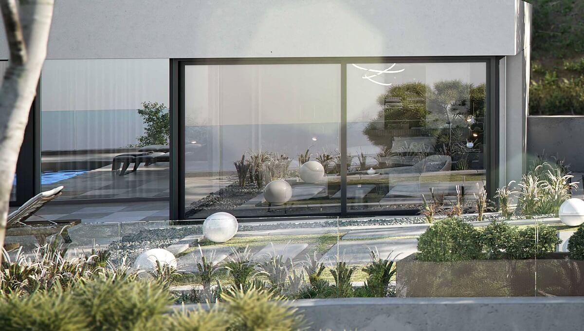 La Unique Oceanic Villas (13)