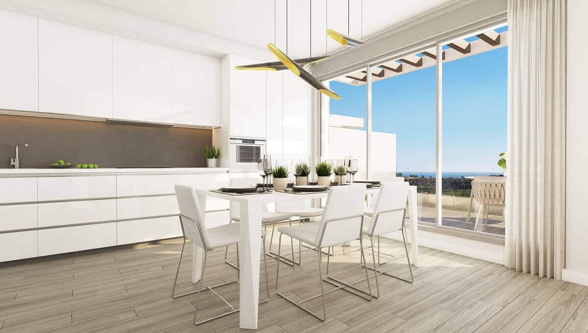 Oceana Views The Property Agent (2)