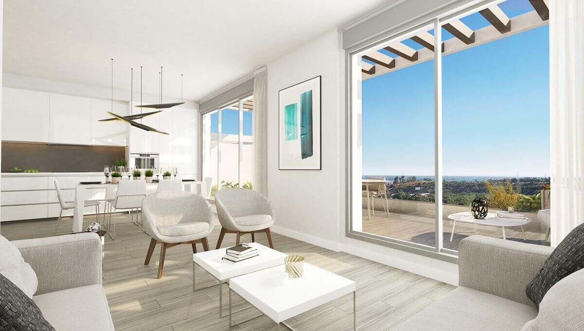 Oceana Views The Property Agent (4)