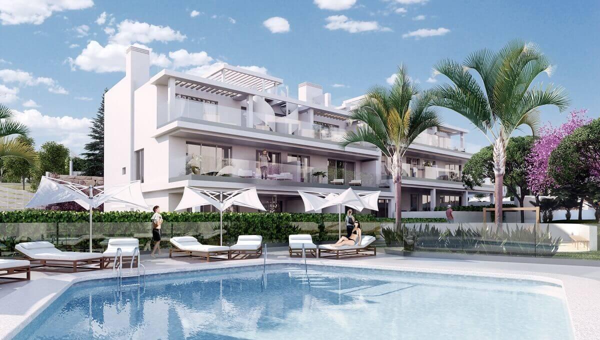 Oceana Views The Property Agent (5)