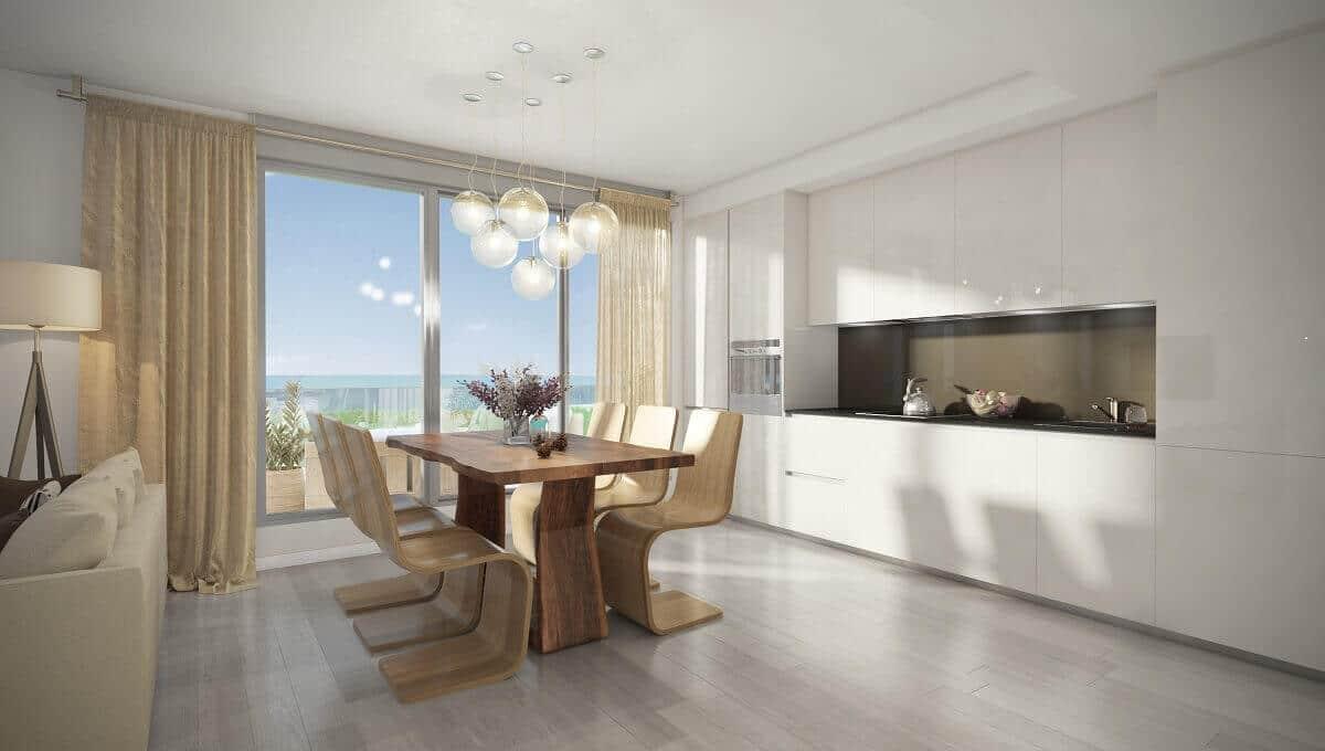 Oceana Views The Property Agent (7)