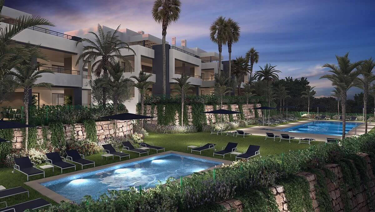 The Property Agent Royal Casares (2)