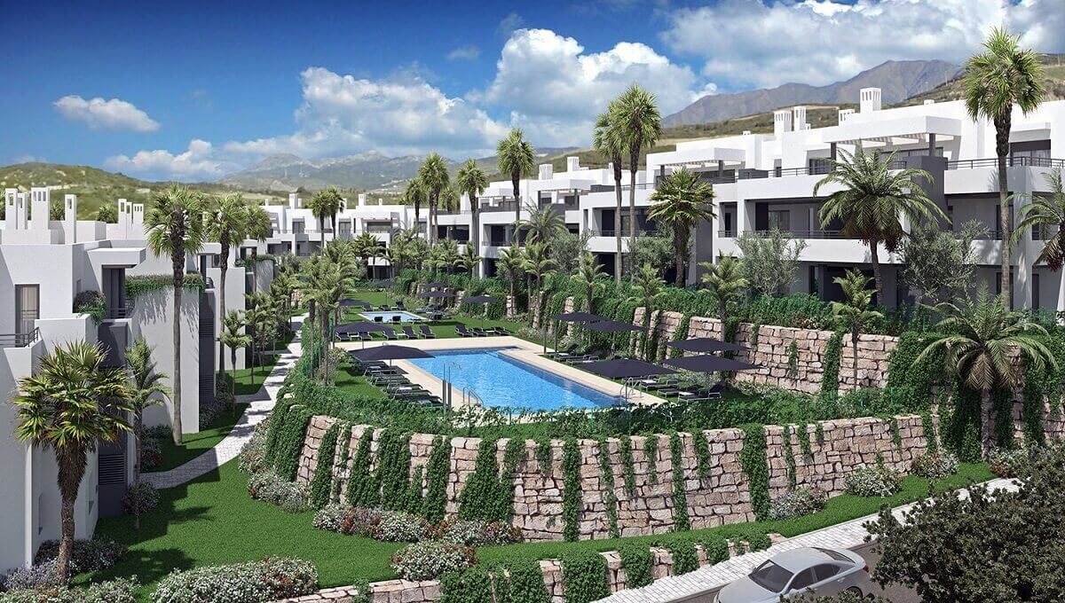 The Property Agent Royal Casares (6)