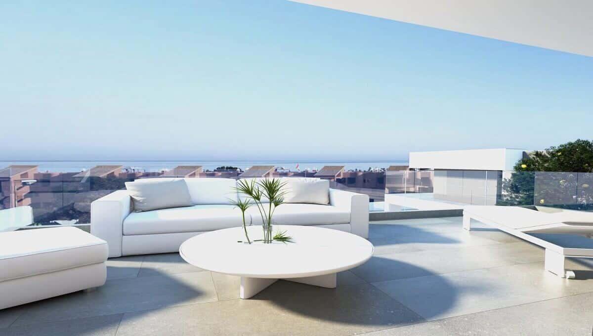 The Property Agent Villas Mora (2)