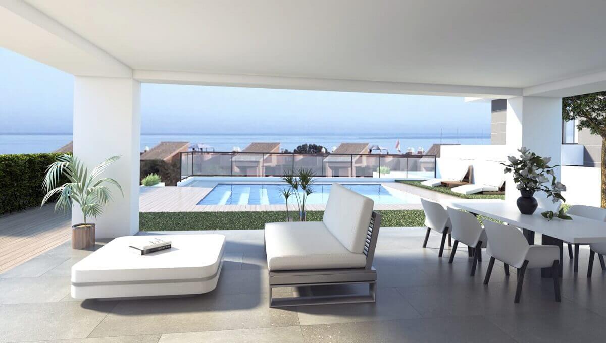 The Property Agent Villas Mora (3)