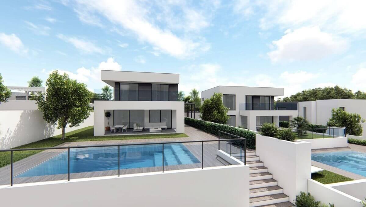 The Property Agent Villas Mora (4)