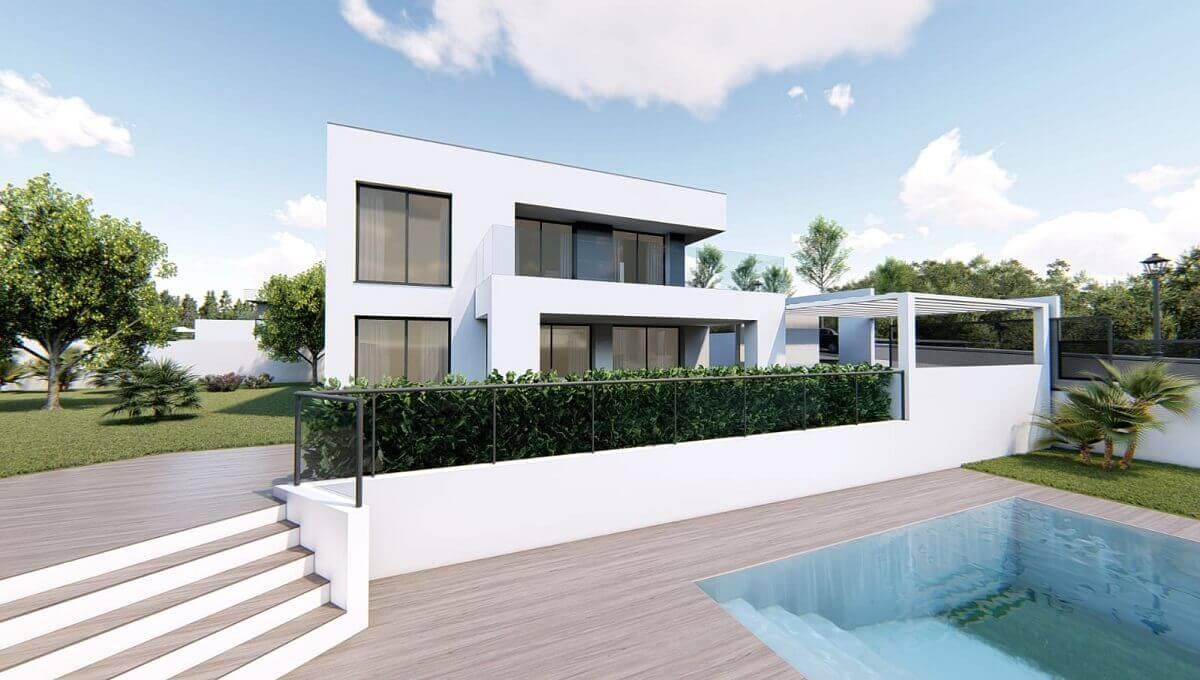The Property Agent Villas Mora (5)
