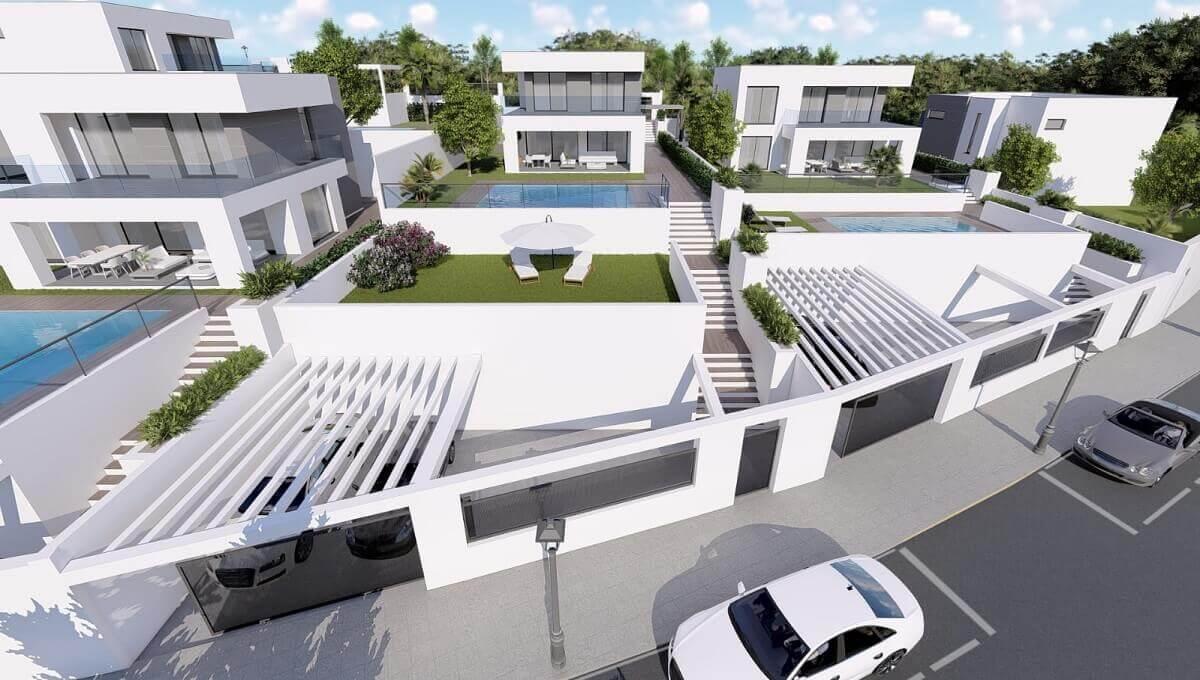 The Property Agent Villas Mora (9)
