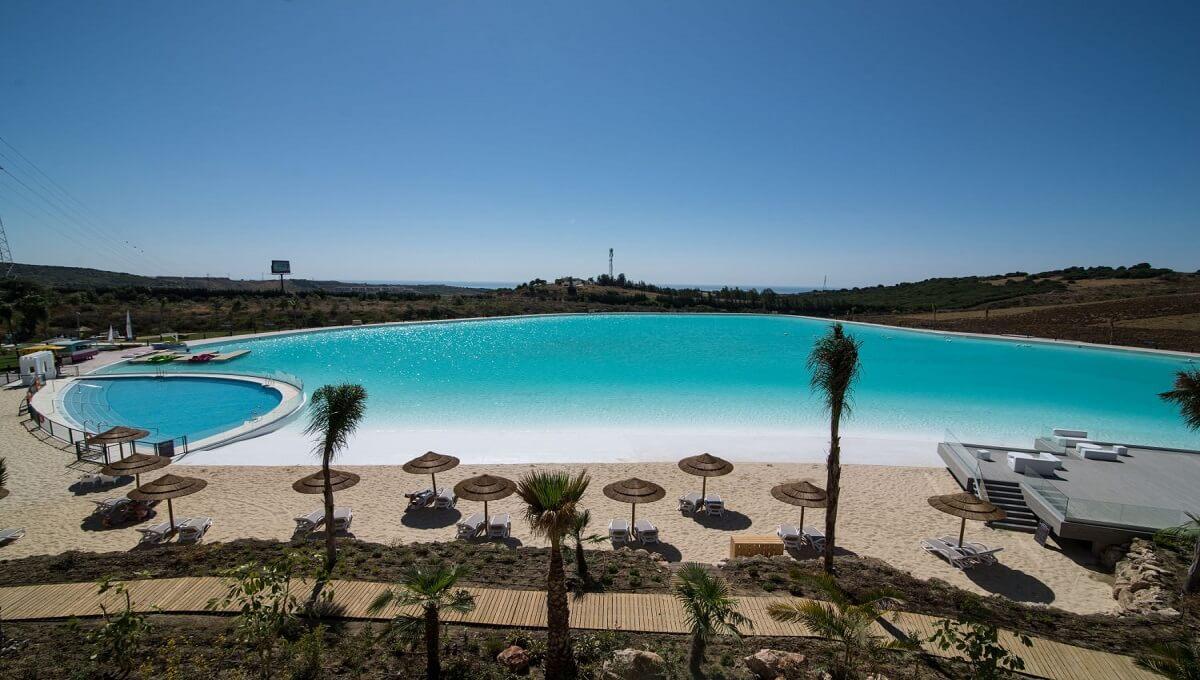 The Property Agent Alcazaba Lagoon (1)