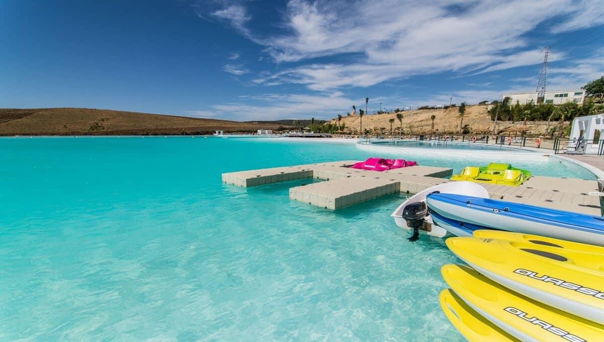 The Property Agent Alcazaba Lagoon (2)