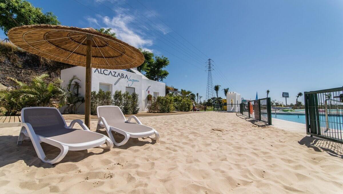 The Property Agent Alcazaba Lagoon (3)