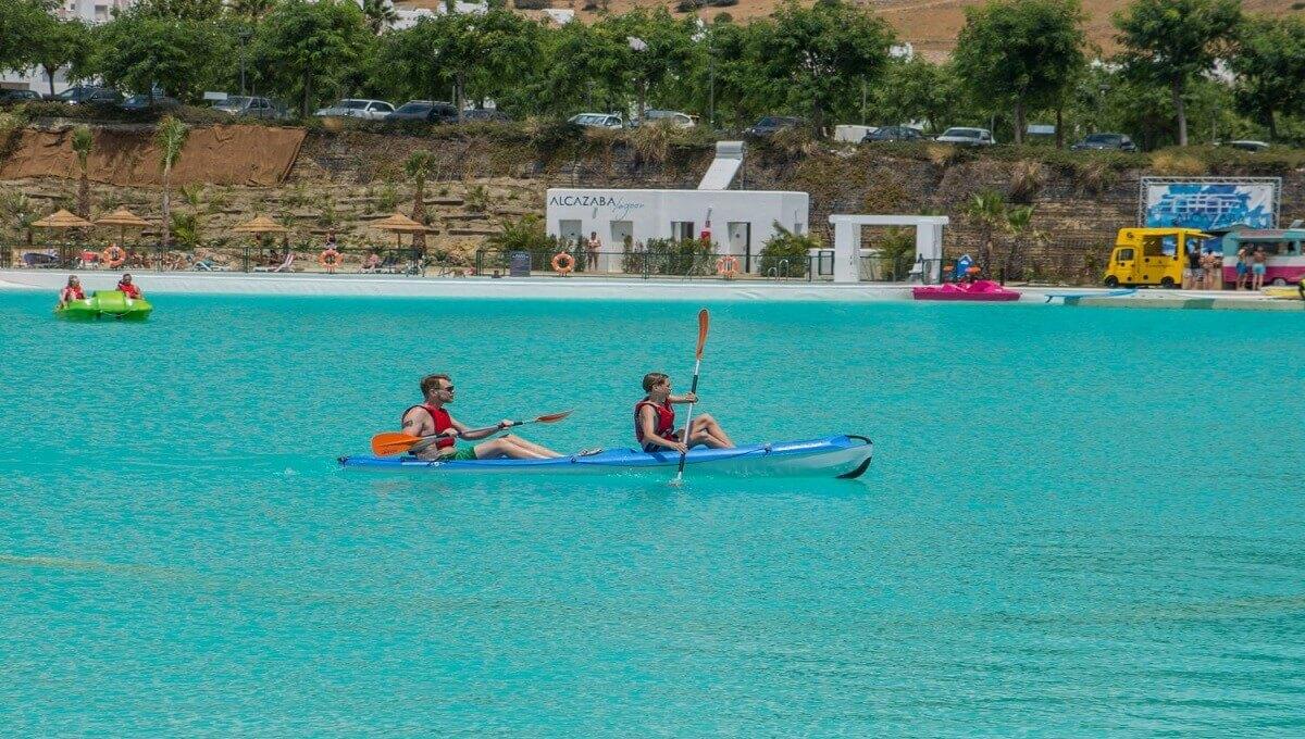 The Property Agent Alcazaba Lagoon (9)